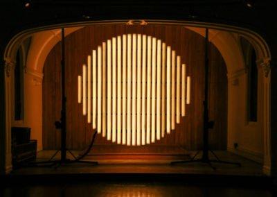 Globelight Orb